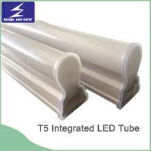 4W T5 Integrated LED Tube Light